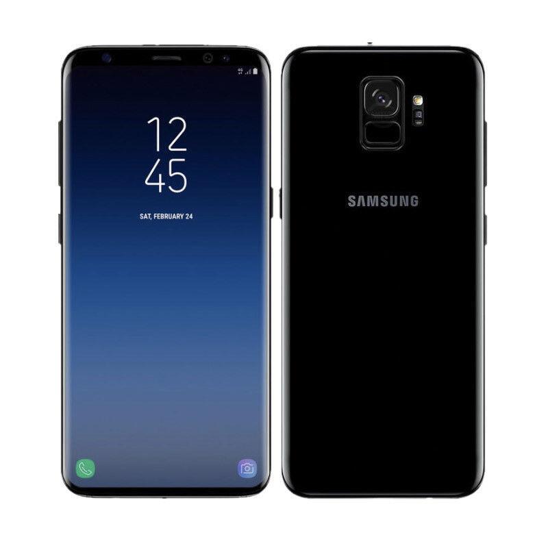 Cyberweek, Cyber-Monday, Black Friday, Amazon, Schnäppchen, Samsung Galaxy S9