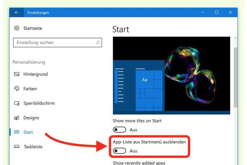 windows 10 gmx app