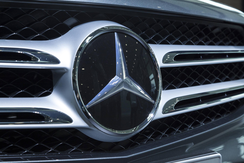 Bild zu Daimler, Abgas-Skandal, Rückruf