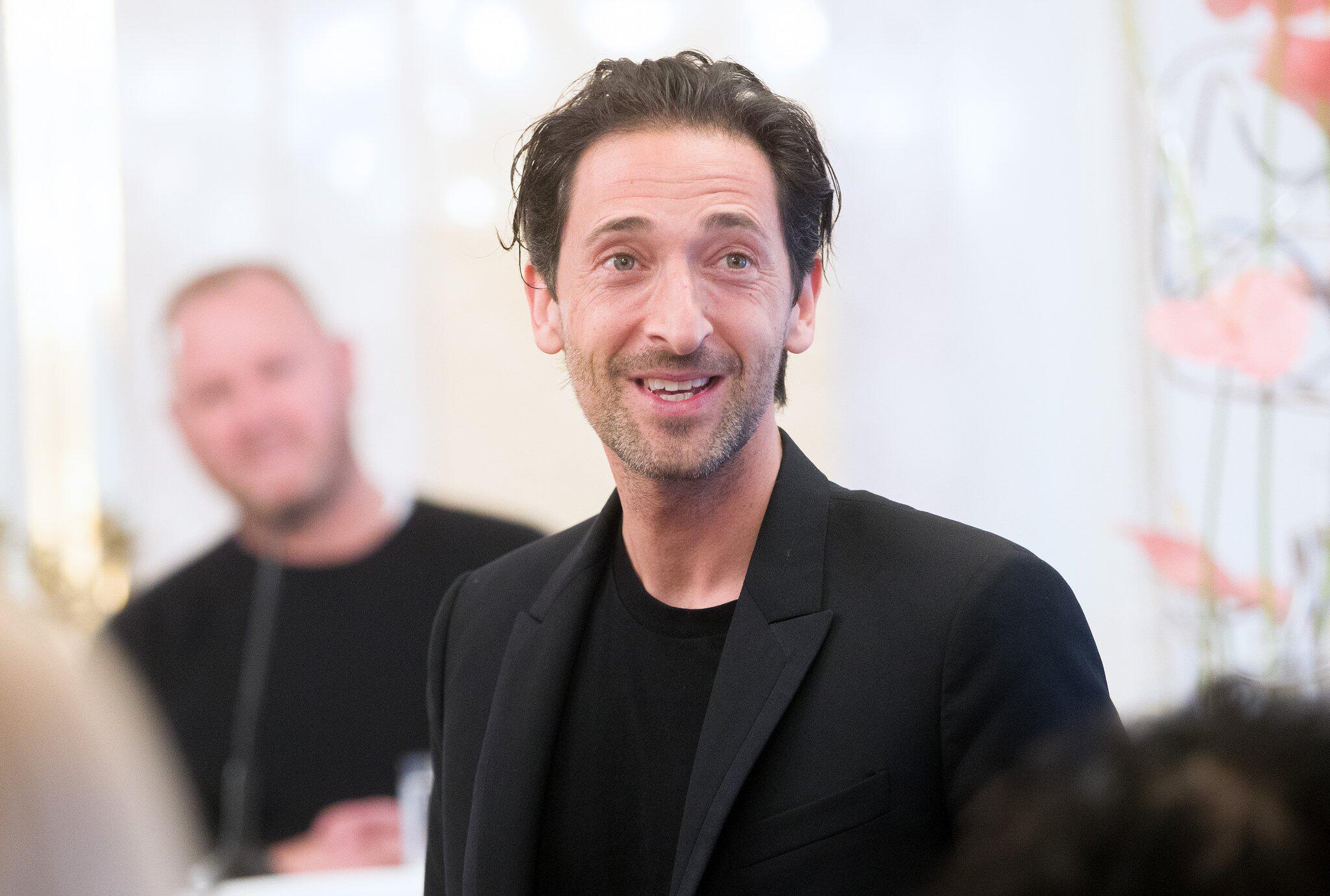 Bild zu Life Ball 2018 in Wien