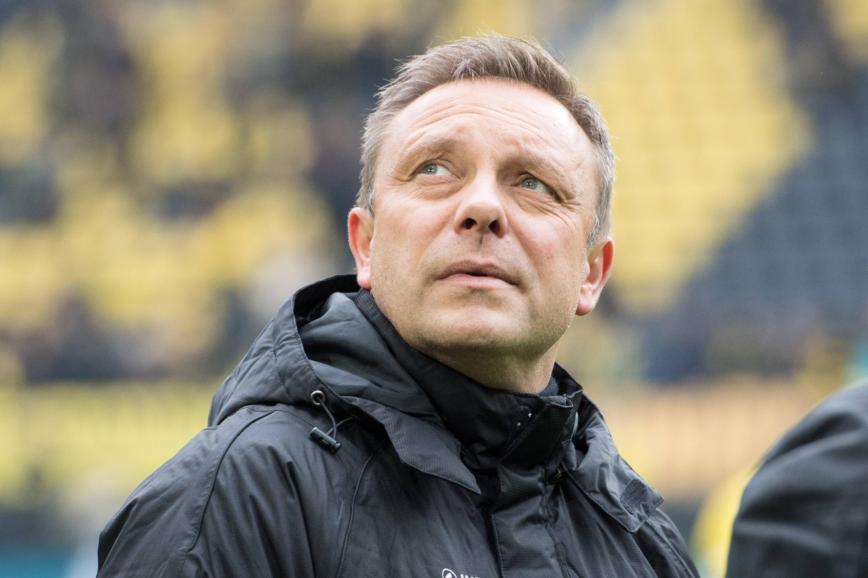 Bild zu Fußball, Bundesliga, Borussia, Dortmund, BVB, Hannover 96